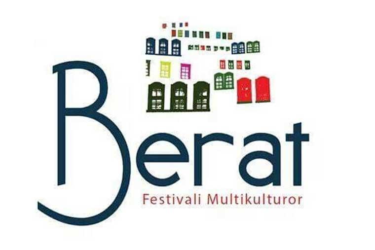 Festivali Multikulturor i Beratit