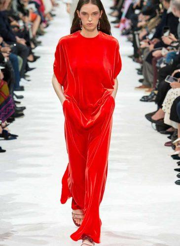 Valentino-17-18-e-kuqe_3