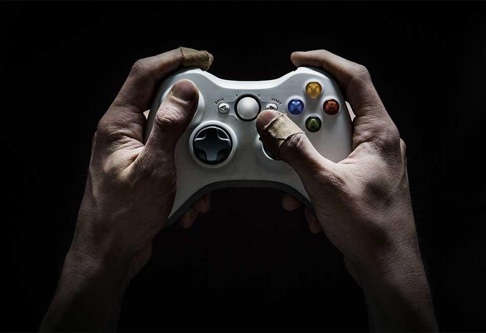 Video – Lojërat, çrregullim apo pasion?!