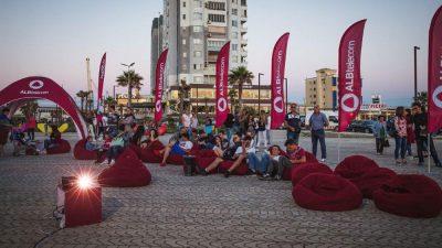 """""""Internet për të gjithë"""", ALBtelecom i ofron shqiptarëve stacionin e paharrueshëm veror"""