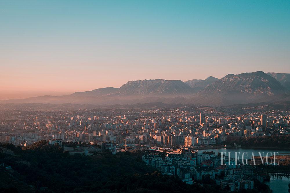 Shqipëria, Perla e humbur e Ballkanit – Destinacioni numër 1 i 2018-ës, sipas National Geographic