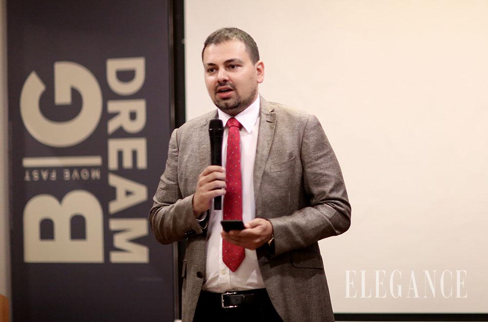 100.000 mijë të huaj blejnë prona në Shqipëri!