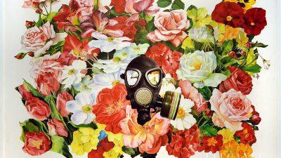 """Art për Natyrën – Ekspozita """"Krimi Mjedisor"""""""