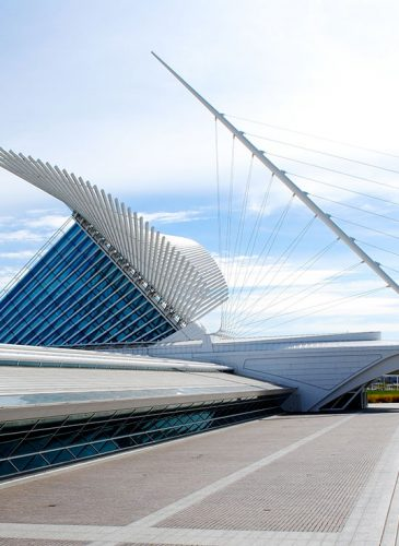 Milwaukee-Art-Museum_1