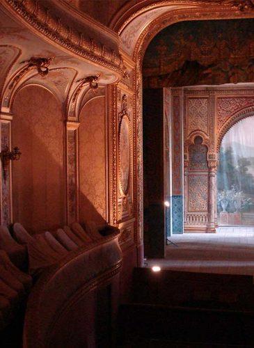 Teatri-i-Pallatit