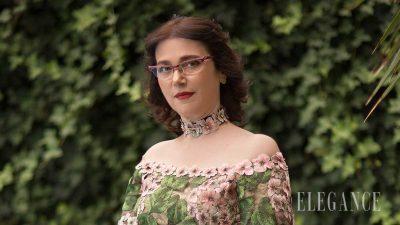 Hakmarrja e Kazanovës një roman nga Mira Meksi.