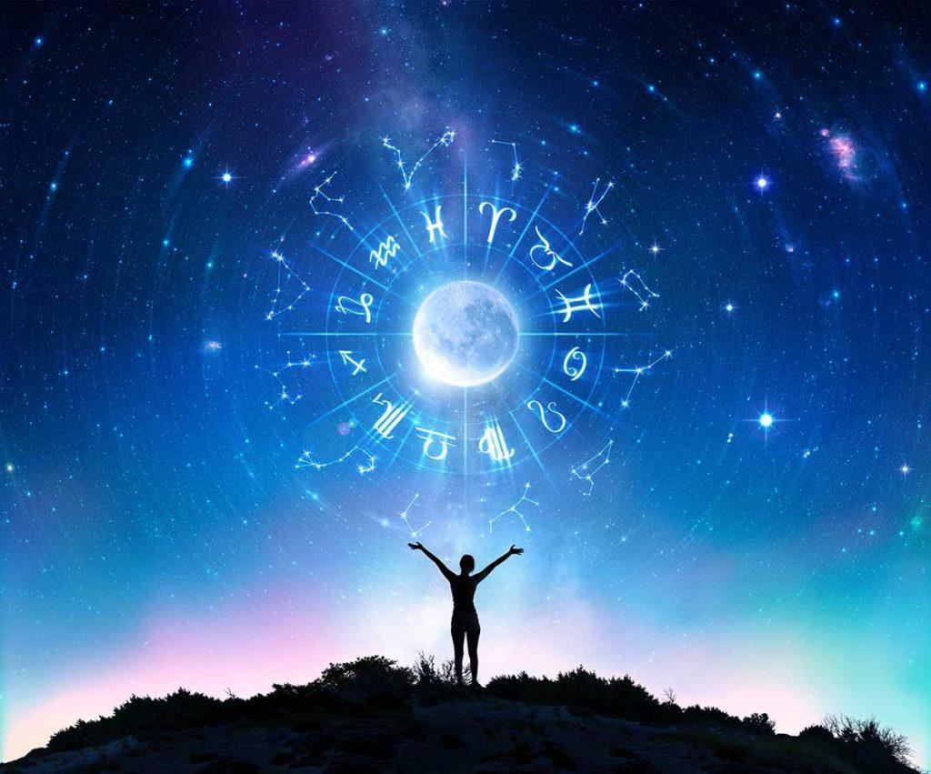 Horoskopi i datës 13 Prill