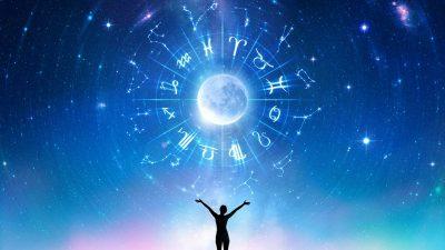 Horoskopi i datës 7 Prill
