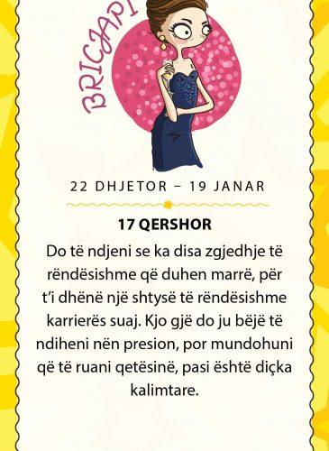 Horoskopi10