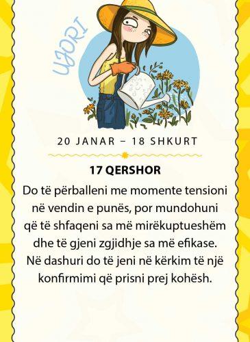 Horoskopi11