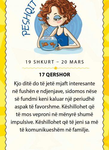 Horoskopi12
