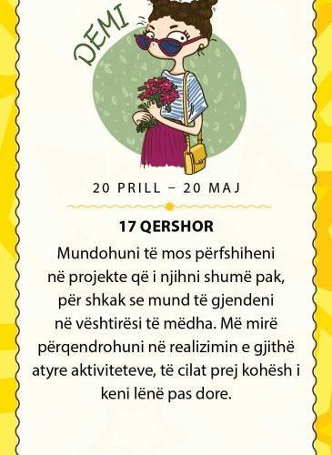 Horoskopi2