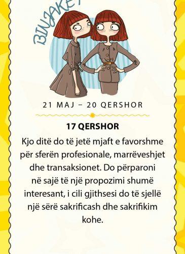 Horoskopi3