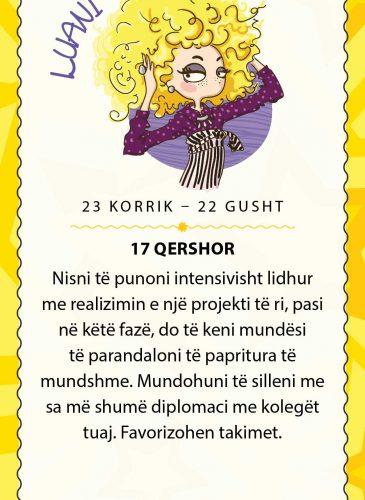 Horoskopi5