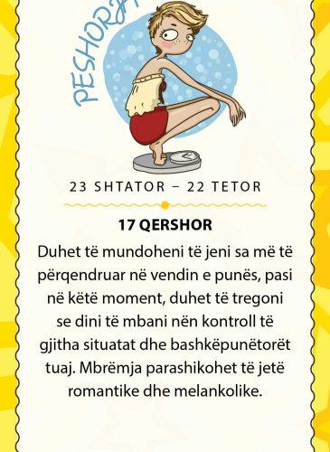 Horoskopi7