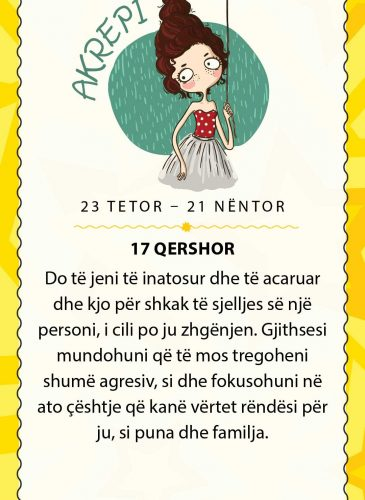Horoskopi8