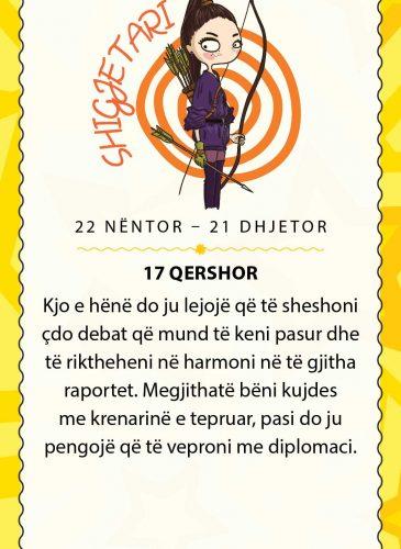 Horoskopi9