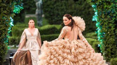 Albania Fashion Awards: Aritistët e pëlhurave në piedestalin e modës!