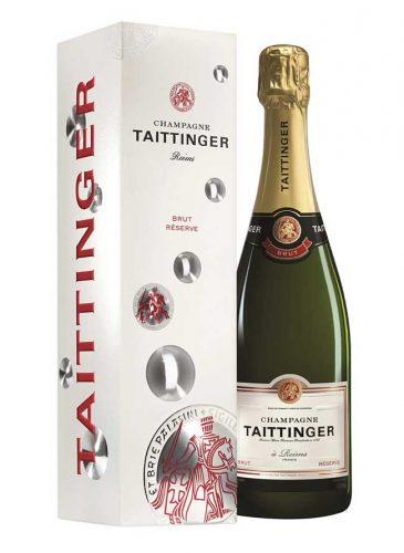 taittinger-brut-reserve-with-case-592188