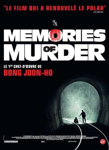 Memories-of-murder