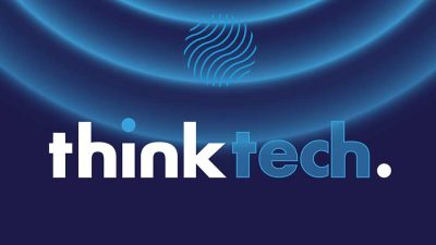 Think Tech, konferenca e parë kushtuar karrierës së të rinjve.