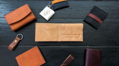 Hidden House Leather nuk mund ta fshehë dashurinë për lëkurën