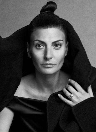 Giovanna-Battaglia-Engelbert2