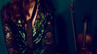 Stil & Personalitet nga Ilda Kroni