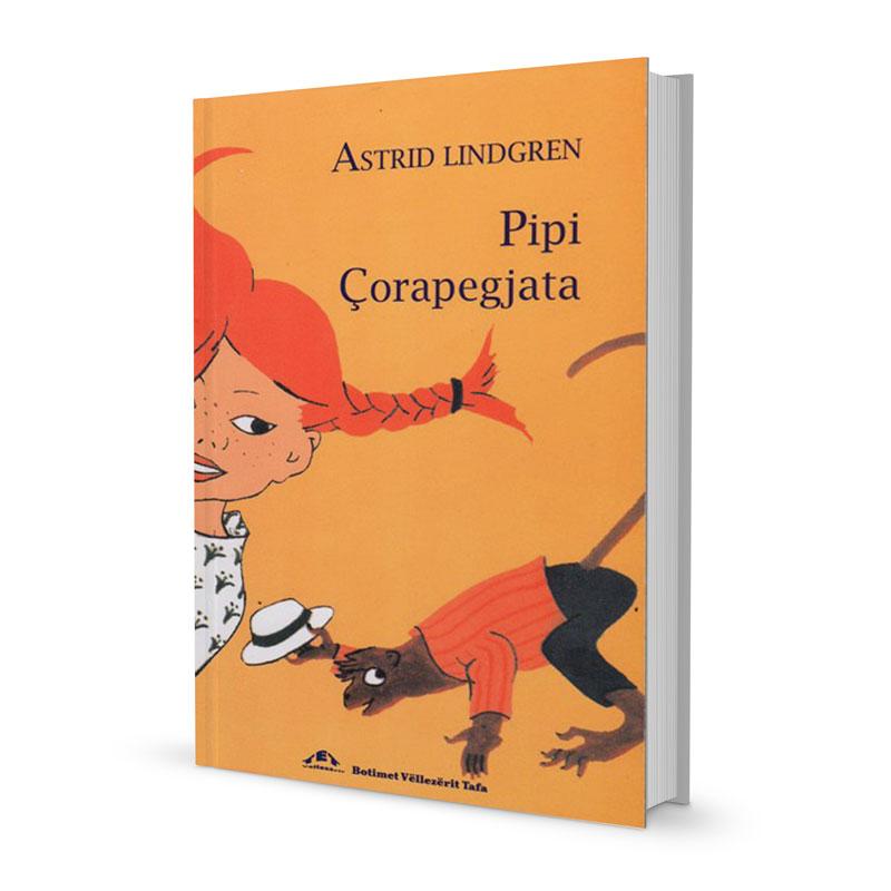 Librat për fëmijë – Propozimet e klasikëve