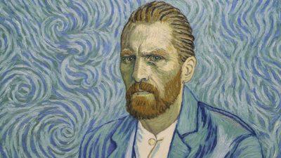 Të pathënat e jetës së gjeniut Vincent van Gogh