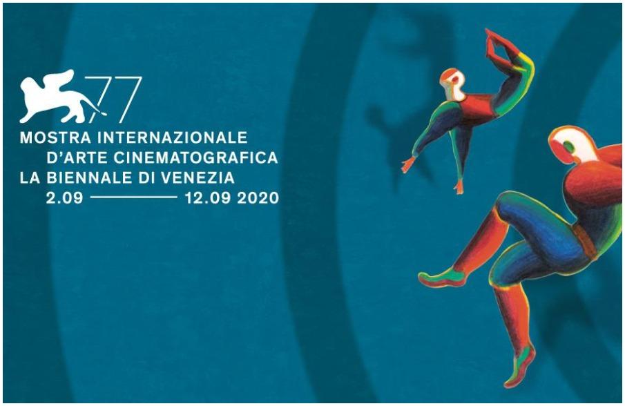 Filmat më të vlerësuar në Festivalin e Filmit në Venecia