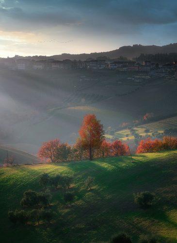 Ascoli-Piceno,-Itali