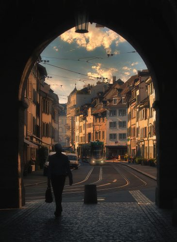Bazell,-Zvicer