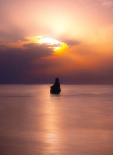 Cala-Benirres---Ibiza,-Spanje