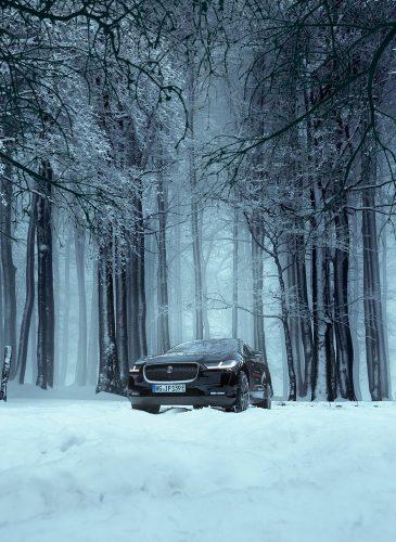 Mont-Blanc-x-Jaguar