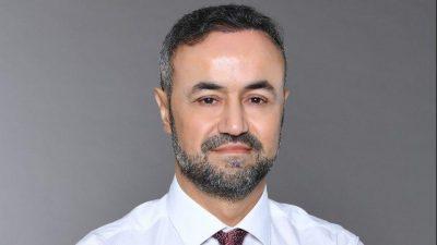"""Athanasios Paraskevas: """"ONE Telecommunications sjell vizion të ri në treg"""""""