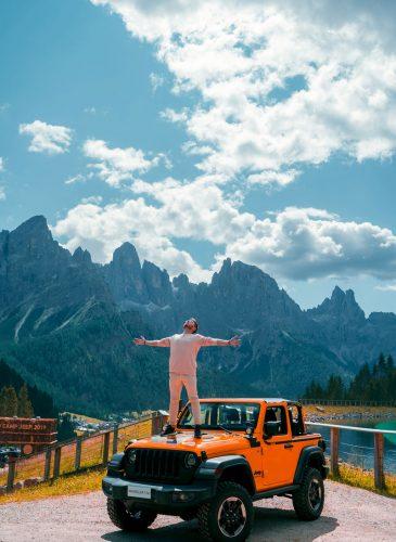 x-Jeep---Dolomitet,-Itali