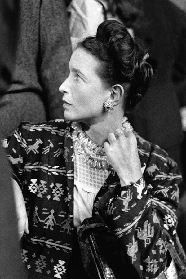 6 shprehje nga Simone de Beauvoir që kanë revolucionuar feminizmin