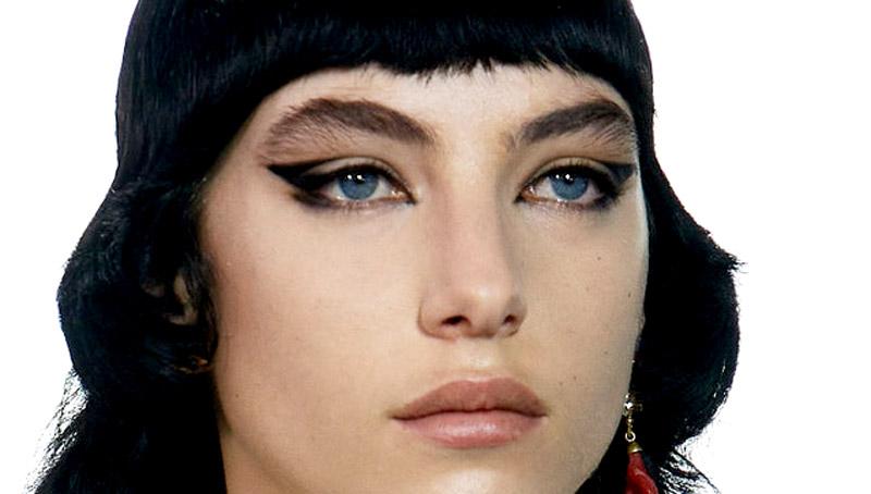 Makeup i duhur për vitin 2021