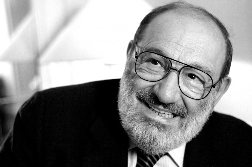 Umberto Eco: Interneti u ka dhënë hapësirë budallenjve