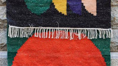 Thurje Handmade, sipërmarrja që thur traditën dhe bashkëkohësinë