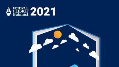 Festivali i Librit – Bukinist 2021, festë për autorin dhe përkthyesin