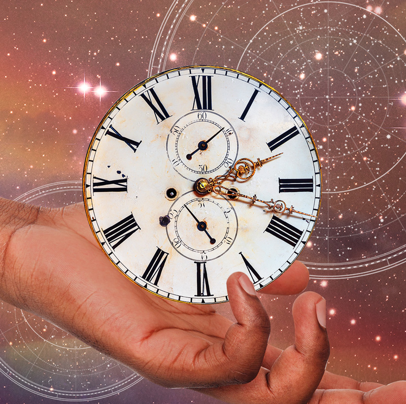 Superfuqitë dhe dobësitë e të gjitha shenjave të horoskopit