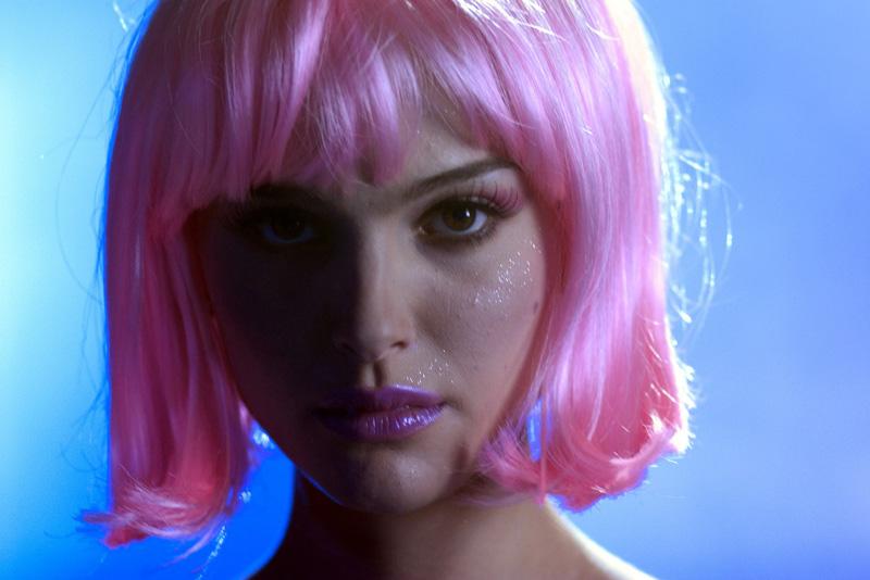 8 filma kult të Natalie Portman