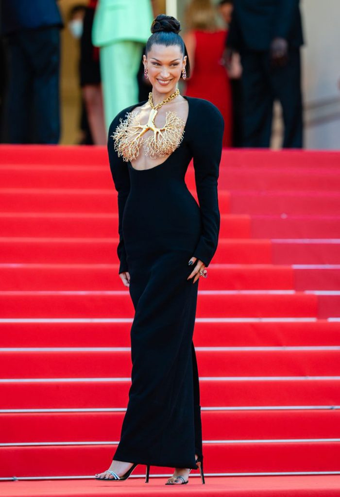 Cannes Film Festival 2021 – Parada e shkëlqimit post Covid19