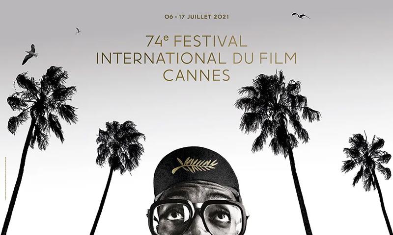 Sugjerimet e Cannes: Filmat që duhet t'i shihni patjetër!