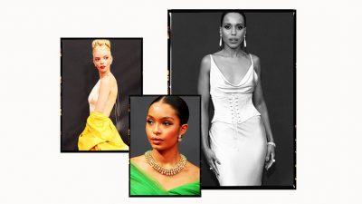 Çfarë veshën aktoret/ët në eventin e çmimeve Emmy?