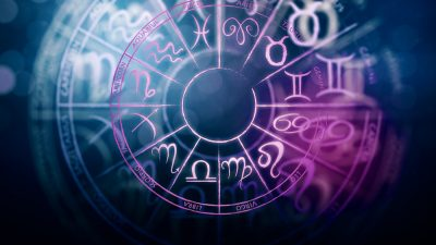 Horoskopi i datës 19 Tetor